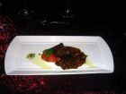 Braised_Veal_Cheek