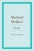 Michael_Dekker