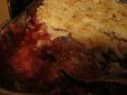 BBQ Food 12