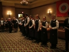 Dinner Brigade 2