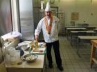 KitchenJudges3