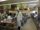 KitchenJudges4