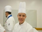 Cook 2