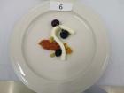 Plate 6c (2)
