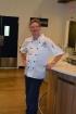 Chef-Griesser