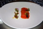 Maple-cured-Steelhead-Salmon