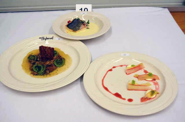 plate-10