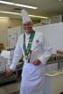 Beat-Hegnauer-kitchen-judge