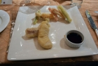 1-Black-Cod-and-Vegetable-Tempura-in-Asian-Dipping-Sauce