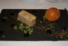 Presse-de-foie-gras