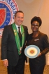 Chaine-Plate-presented-to-Bridgitte-Oates-Front-House-Manager-Winter-Club
