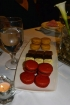 Flames-Signature-Chocolate-Truffles-and-Macarons