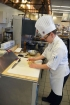 A-Commis-hard-at-work