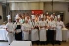Commis-and-judges