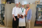 The-Winner-and-Chef-Batey