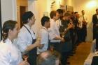 kitchen-brigade