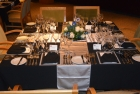 table-setting 1