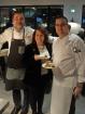 Toni-and-SAIT-Chefs