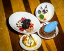Dessert_1_3