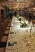 Dinner_Table_2