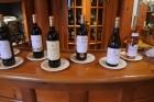 Wine_lineup_1